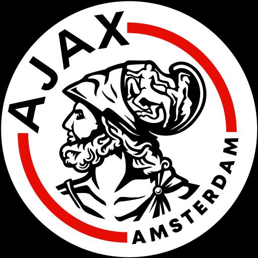 Ajax Godenzonen